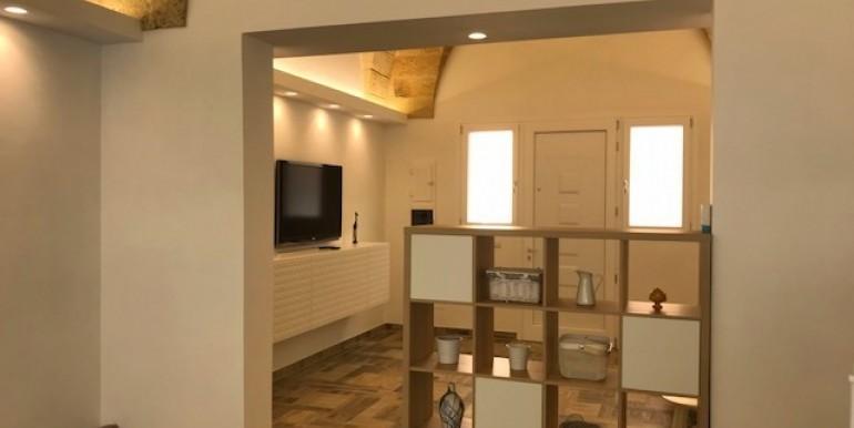 VENDIAMO A Nardò Centro Nei Pressi Di Via Roma Bellissimo Appartamento  Ristrutturato/arredato   Nardò   Tipologia : Appartamenti