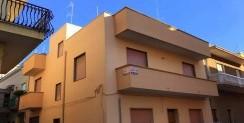 VENDIAMO Appartamento, di metratura interessante, a Nardò via Tollemeto