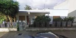 Vendiamo bellissima villa a Nardò via Spallanzani angolo via Filippo Bottazzi